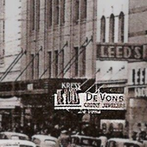 Original DeVons Store
