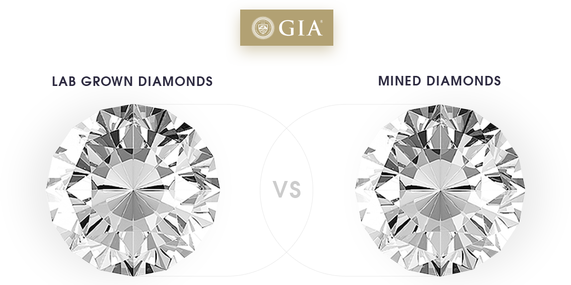The Diamond Center Comparison